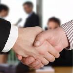 Social Recruiting vs Jobportal