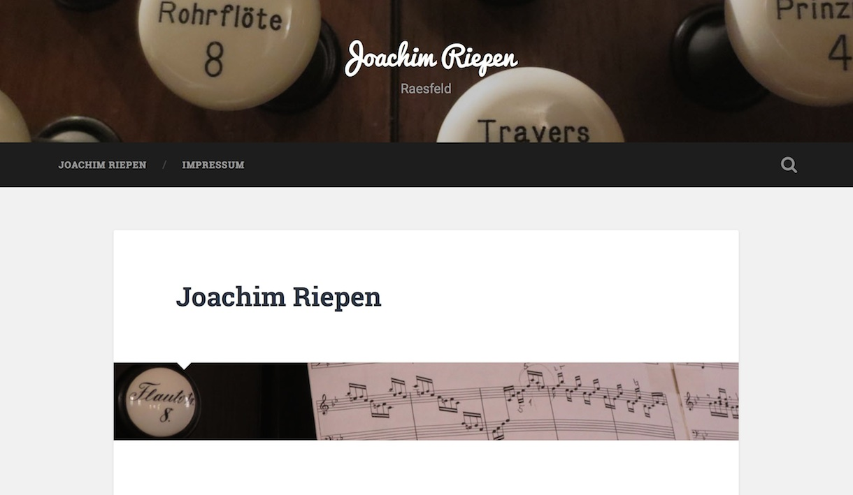 Joachim-Riepen_1220