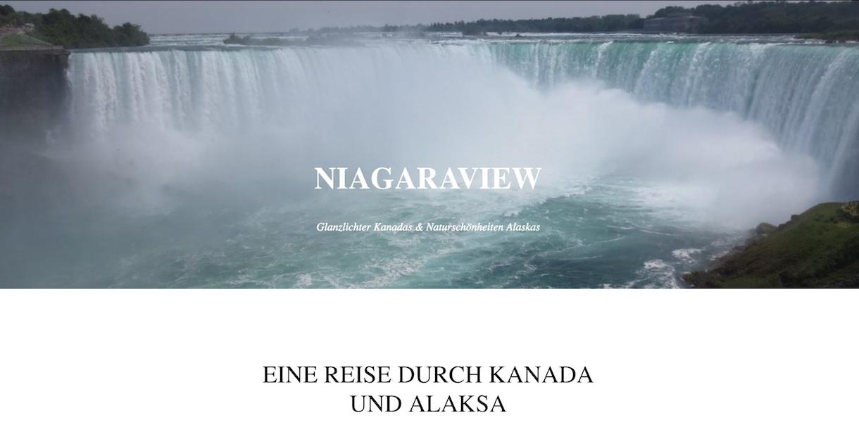 Niagaraview