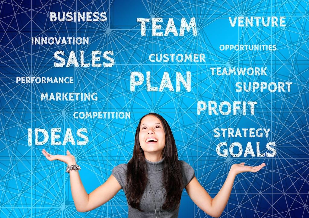 systemschneider Internet Marketing